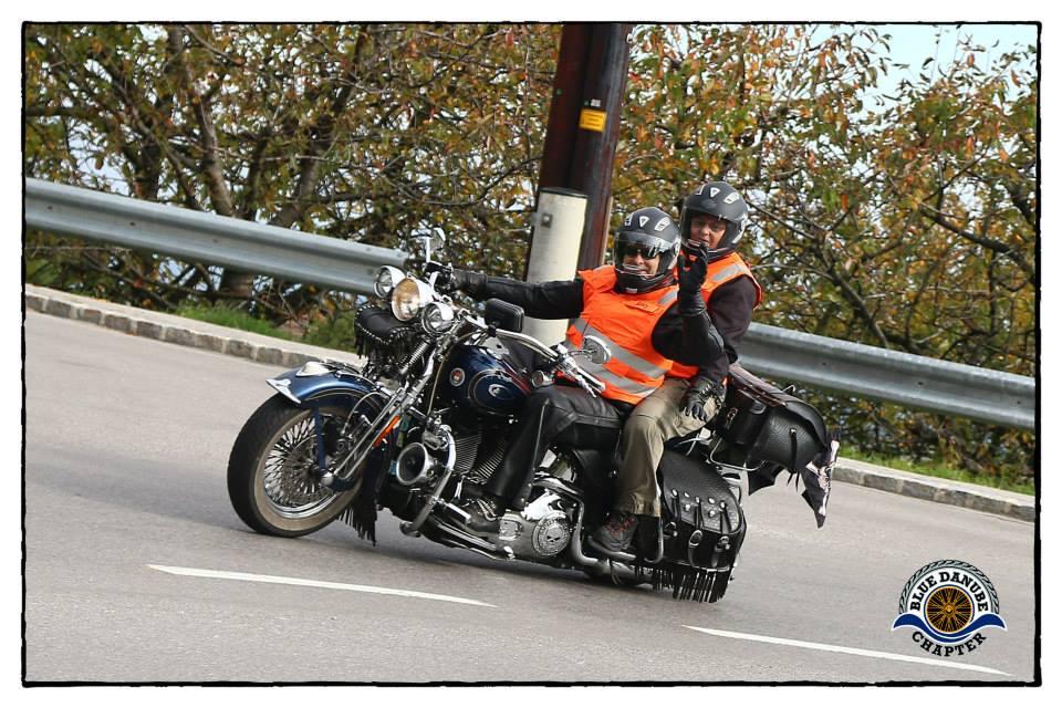 final_ride_2014_005