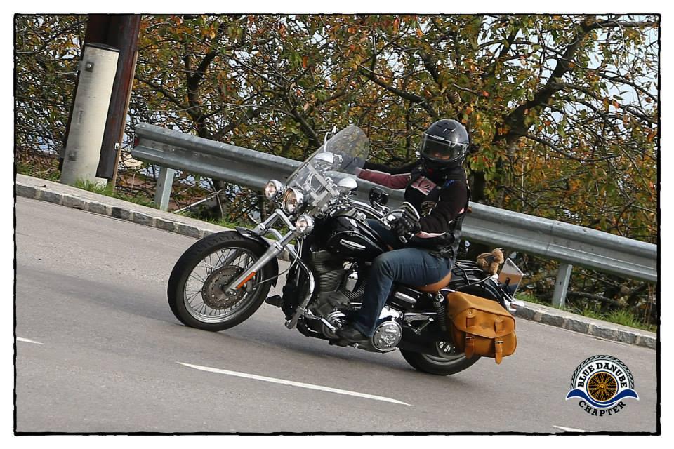 final_ride_2014_007