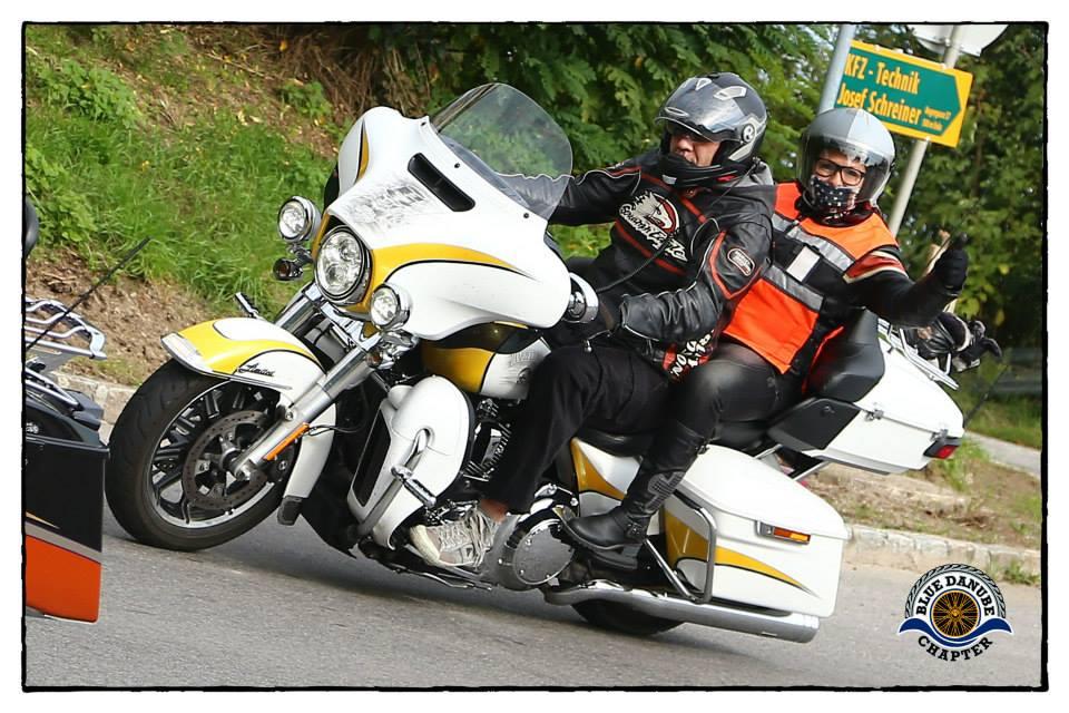 final_ride_2014_022