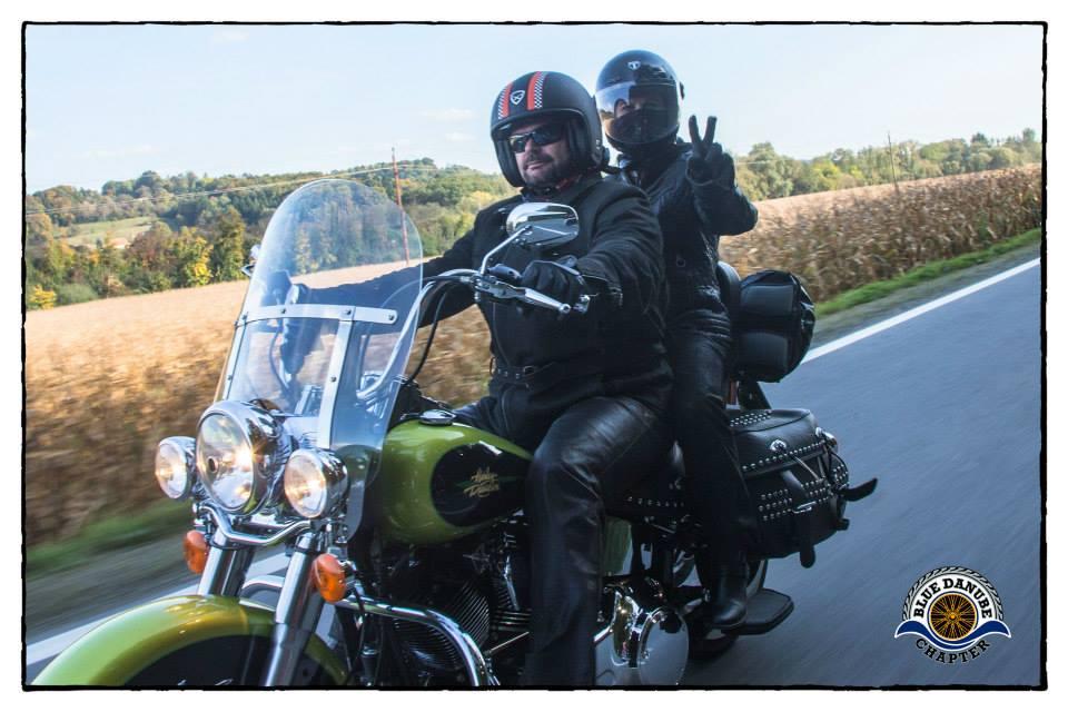 final_ride_2014_043