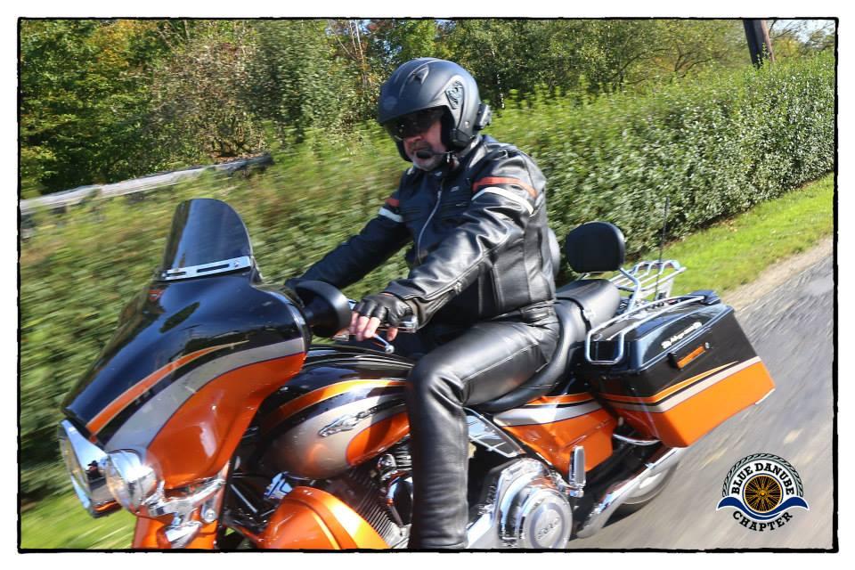 final_ride_2014_047