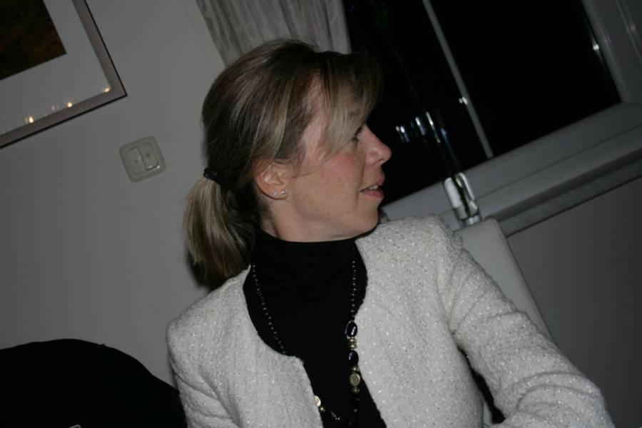 Gruendungssitzung 2012 008
