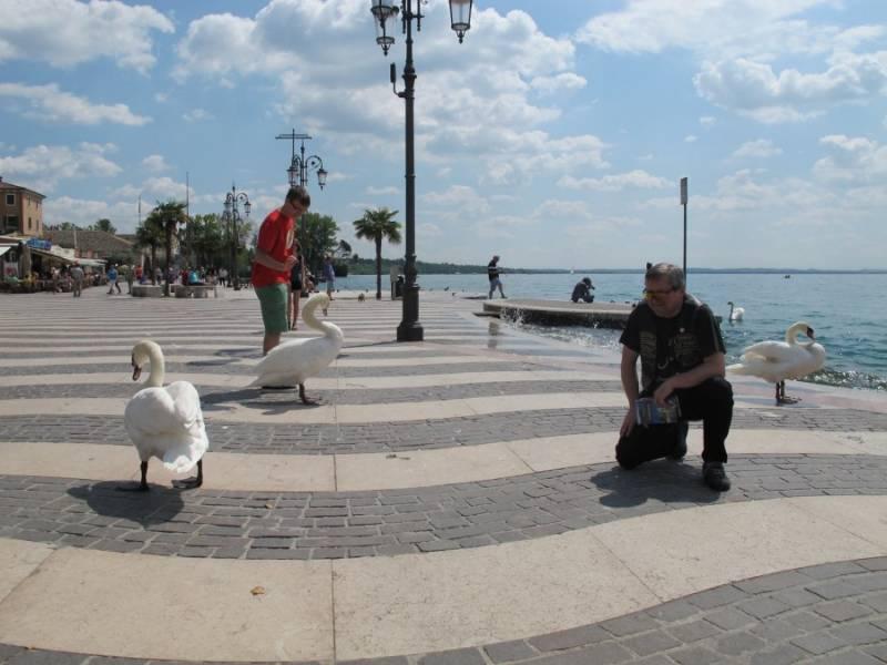 lago_di_garda_2013_022