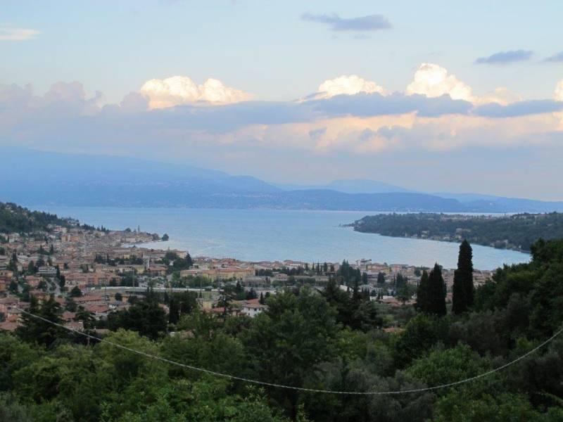 lago_di_garda_2013_047
