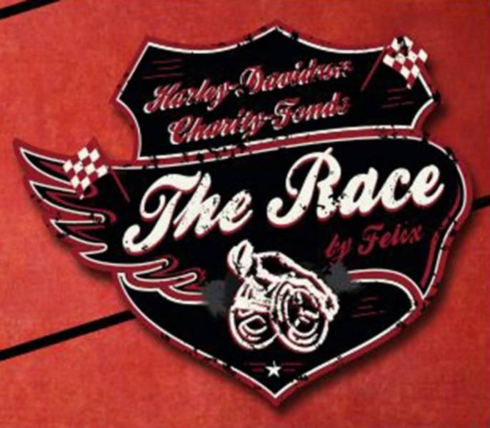 the_race_2014_001