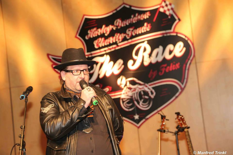 the_race_2014_054