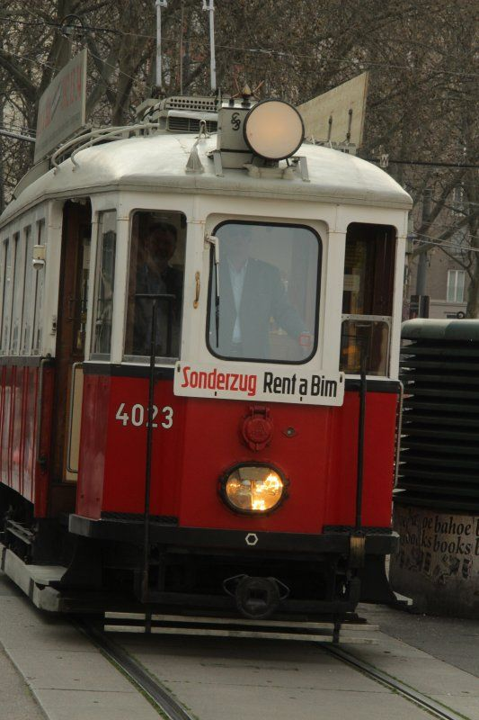 tramway020