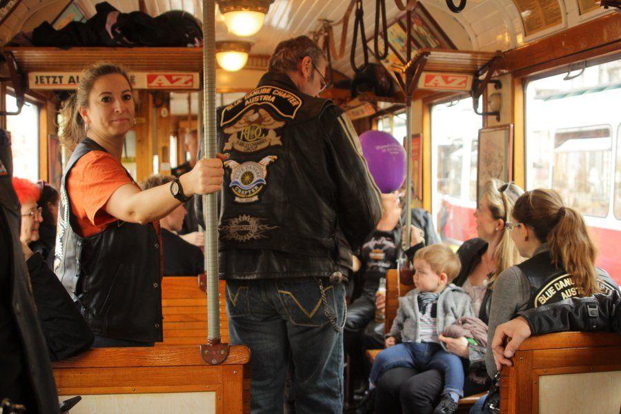 tramway025