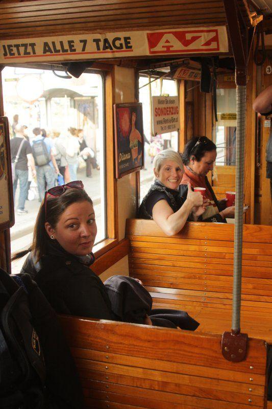 tramway029