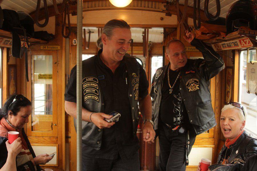 tramway031
