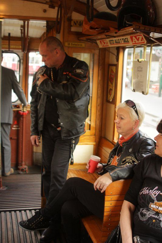 tramway033