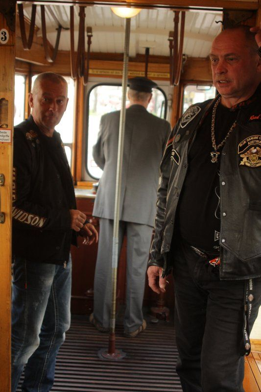 tramway035