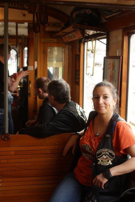tramway037