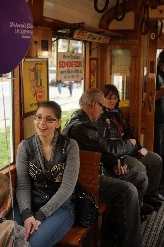 tramway038