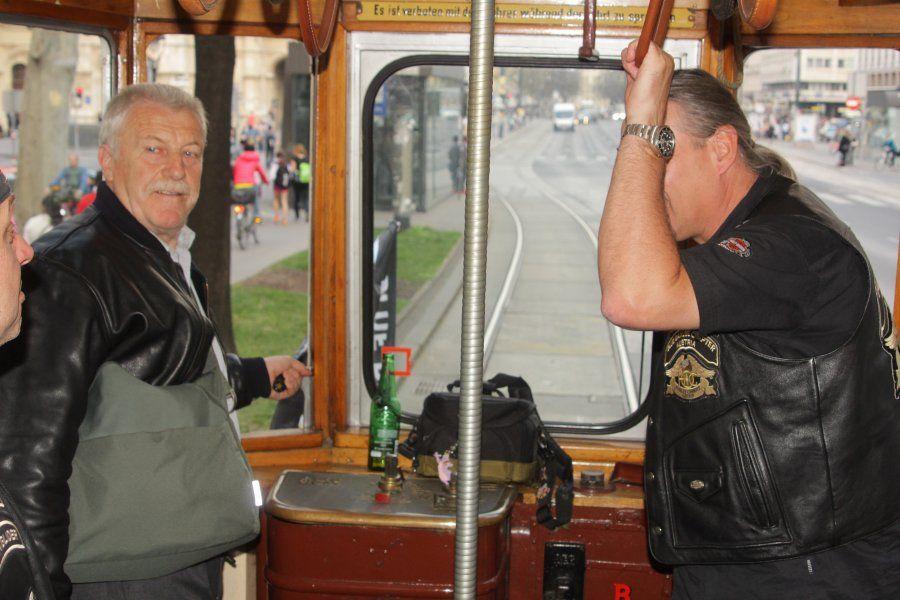 tramway045