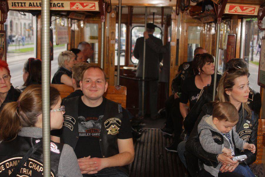 tramway046