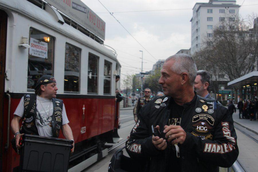 tramway050
