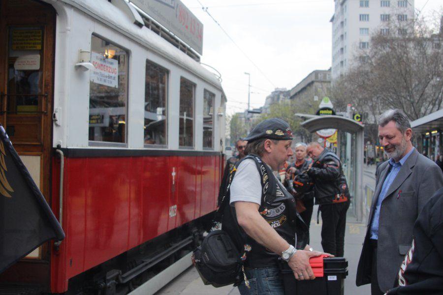 tramway051