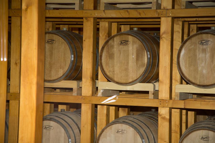 whiskyverkostung10