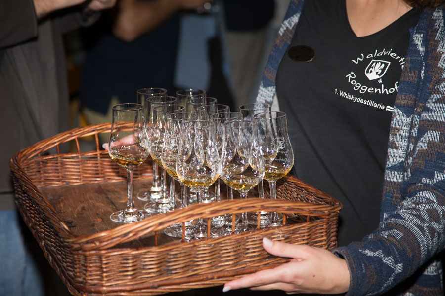 whiskyverkostung12